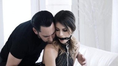 Trying Some BDSM With My Husband
